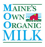 Moo Milk and Dairy Information